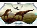 Discovery: Чужая планета  Alien Planet 2005 #фантастические_фильмы