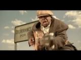 Ильдар Южный - Законник Студия Шура шансон клипы 2015