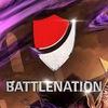 BATTLENATION