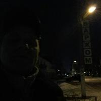 Роман Здоров