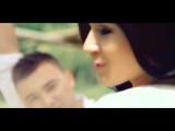 Farhod va Shirin - Qalbim bahori _ Фарход ва Ширин - 720P HD
