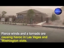 Shock News Warning 24 Update what Now Monster Winter Storm Hits on Earth