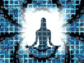 Исцеляющая и сильная музыка Рейки гармонизация сознания