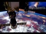 7G Космос - Pro Невесомость - Космонавты Герои и Свободный Полёт