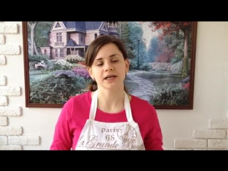 Торт за 10 минут + Время для Выпечки (Домашний и Очень Вкусный) (Homemade cake)