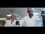 Компания Amway инвестирует в будущее путем проведения научных исследований и развития и научных инноваций