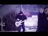 Nightrage - The Venomous (2017)Melodic Death Metal -GreeceSweden