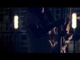 Skull Fist - Bad For Good (Official Video) 2015