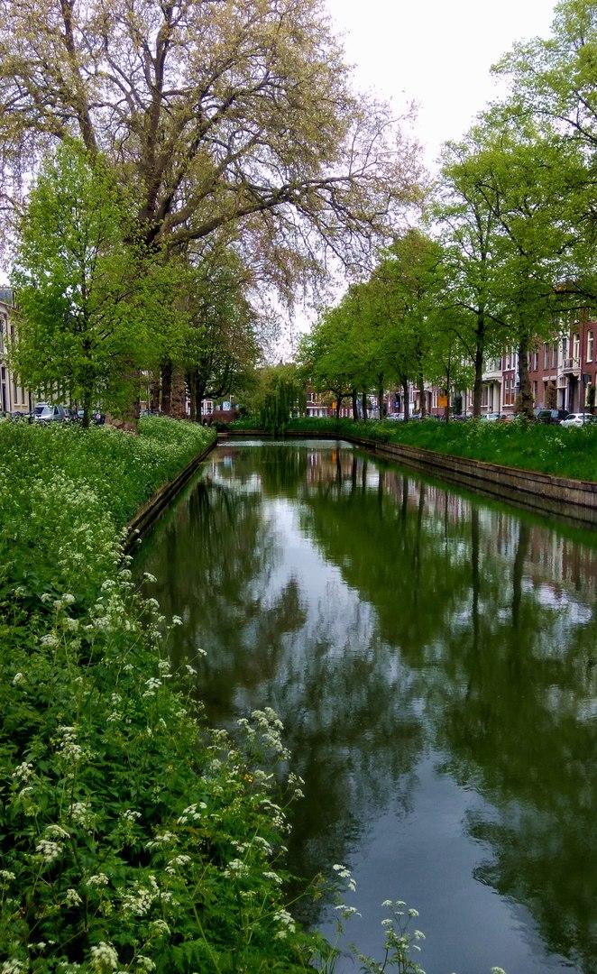 Utrech, NL