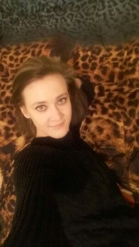 Екатерина Михалева