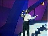 [staroetv.su] Утренняя Звезда (ОРТ, 1997) Сергей Лазарев-