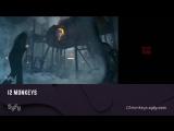 12.Monkeys.S03E10.720p.SunshineStudio