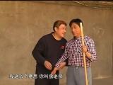 A program about nantushan luhegun,produced by Yantai TV