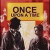 Once upon a time | Однажды в сказке