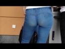 Трезвая блядь Erica Campbell порно сматреть мульт архив инцест фото девушек ролики hd очень очень модели русское инцест старое р