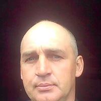 Алексей Щербовских