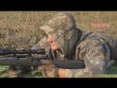 Тренировачная стрельба 560м Рем 700 308win