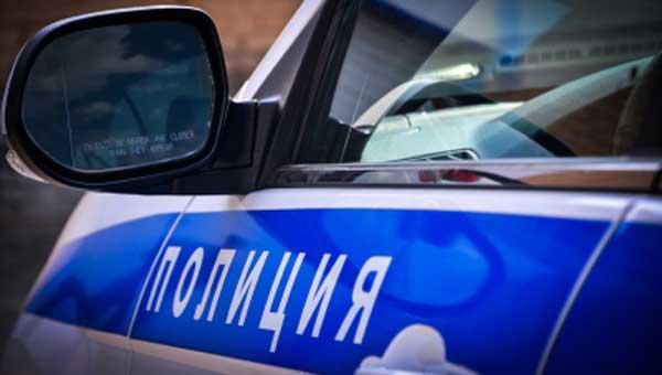 В Таганроге сотрудники полиции раскрыли квартирную кражу