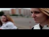 Миша Маваши - Верую (Альбом Зерно)