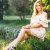 nika_topalova