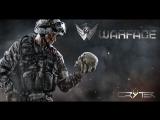 Warface - Фарм и качаем акк! Розыгрыш 2000р #3