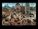 1562 1598 гг Религиозные войны во Франции рус Новая история