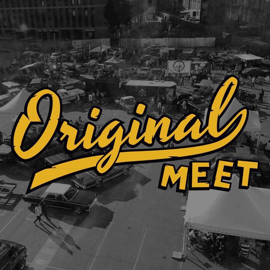 09-10.09 Original Meet