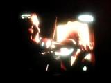 Earl Scruggs &amp Friends-Foggy Mountain Breakdown (СТС)