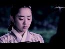 Богиня огня Чжон И Чон И Богиня огня Jung Yi, The Goddess of Fire Boolui Yeoshin Jung-Yi ,клип фанвидео