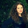 Нина Донецкая