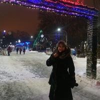 Ольга Кузич