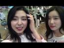 베리굿 (Berry Good) - 베트남 비하인드 영상