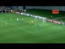 Уникальнейший случай в истории футбола! Зенит, уступая Маккаби 0:3 за 15минут до конца матча, забивает 4 мяча и вырывает победу!
