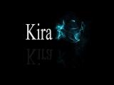 Kira Teks