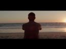 Duke Dumont feat A٭M٭E Need U 100% Official Video