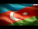 В Азербайджане стартовали широкомасштабные учения «SpGH DANA», RM-70 «Vampir»