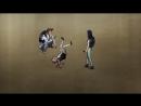 Дневник будущего / Future Diary / Mirai Nikki - 17 серия