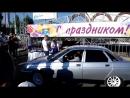 автотюнинг г.Октябрьск