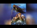 Атлантида Затерянный мир (2001) | Atlantis: The Lost Empire