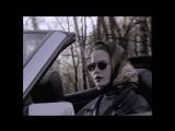Вадим Усланов - Кофе цвета ночи (1998)