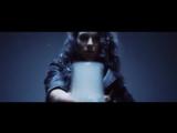 Basta_Smoki_Mo_-_Ljod_(ft._Skriptonit)-spaces.