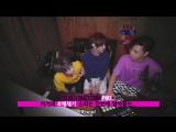 [РУС.СУБ] NCT 127 BOY VIDEO - EP.10