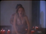 Кинотеатр Бикини  Bikini Drive-In (1995) Эротика