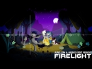 Aurelleah _ Kadenza - Firelight (feat. Pegasys) [Melodic_Happy House]