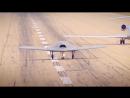 Dassault Aviation Формирование Neuron UCAV Rafale истребитель и Фалькон 8X Business Jet Flight 1080