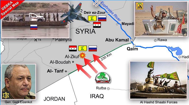 [BIZTPOL] Szíria és Irak - 7. RLwjbMQxCYU