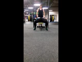 GYM_150kg_7r_sv_93kg_hh_6nd