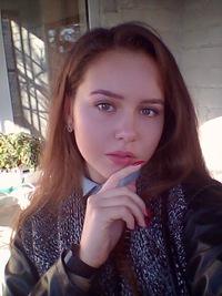 Александра Грабовецкая