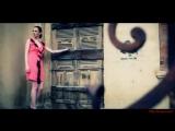 Massari - So Long (Gon Haziri & Bess , Doss Remix) [Music Video]_HD.mp4