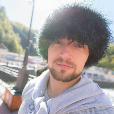 Яков Андреев